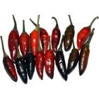 Scoville Units: N/B (Medium heet)